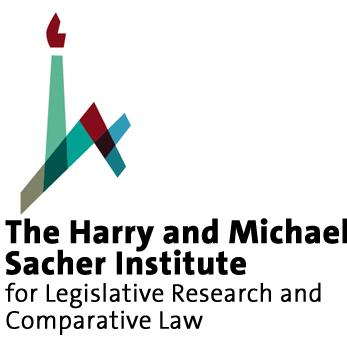 The Harry and Michael Sacher Institute